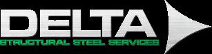 Delta Structural Steel