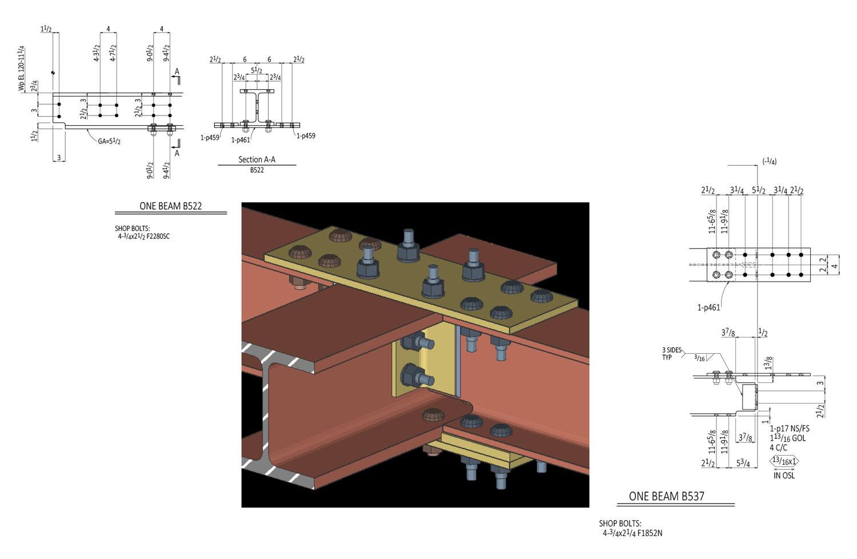 SEISMIC-BRACE-DETAIL-test